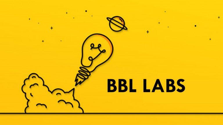 bbl lab