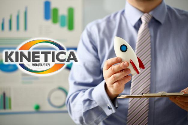 Kinetica Ventures