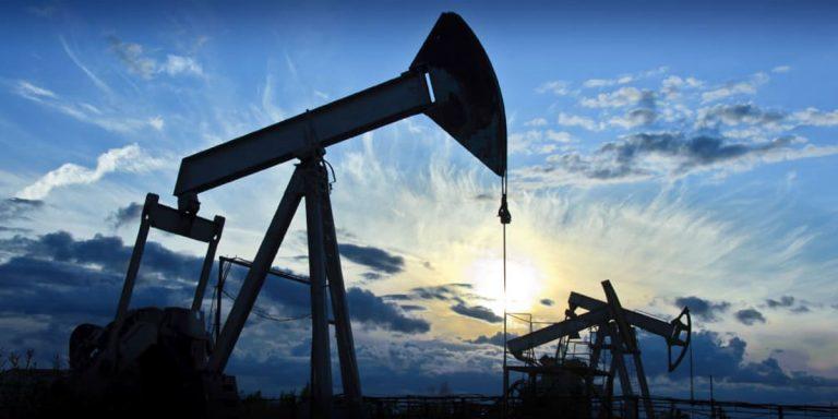 وارد شدن به کسب و کار صنعت نفت و انرژی