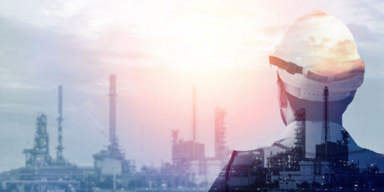 چگونه یک کسبوکار در حوزه نفت و انرژی راه اندازی کنیم؟